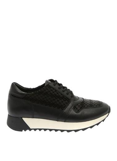 Ayakkabı-Penford